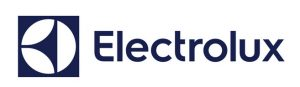 Electrolux + GE Deal