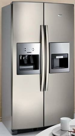 Refrigerator Life