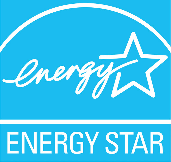 Kenmore – Save for good with Energy Star Appliances