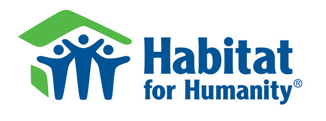 Whirlpool Corp and Habitat for Humanity